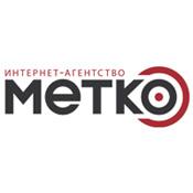 МЕТКО - Интернет-Агенство ссылка